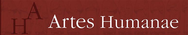 arteshumane-logo.png