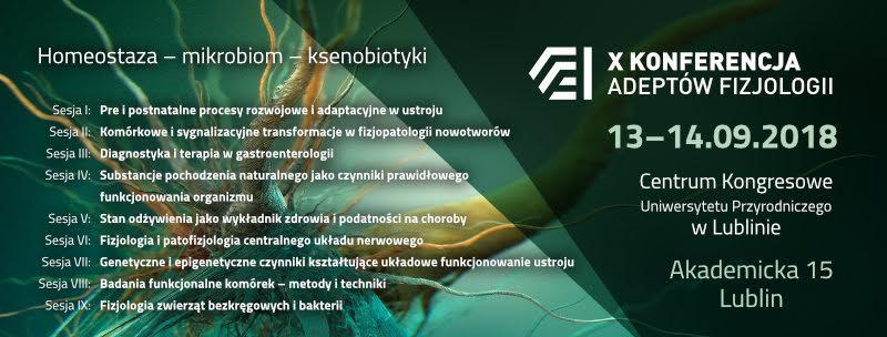 X Konferencja Adeptów Fizjologii_grafika.png