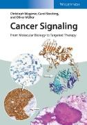 CancerSignaling.jpg