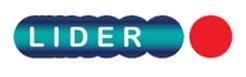 Logo Programu Lider