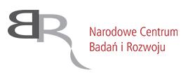Logo NCBiR