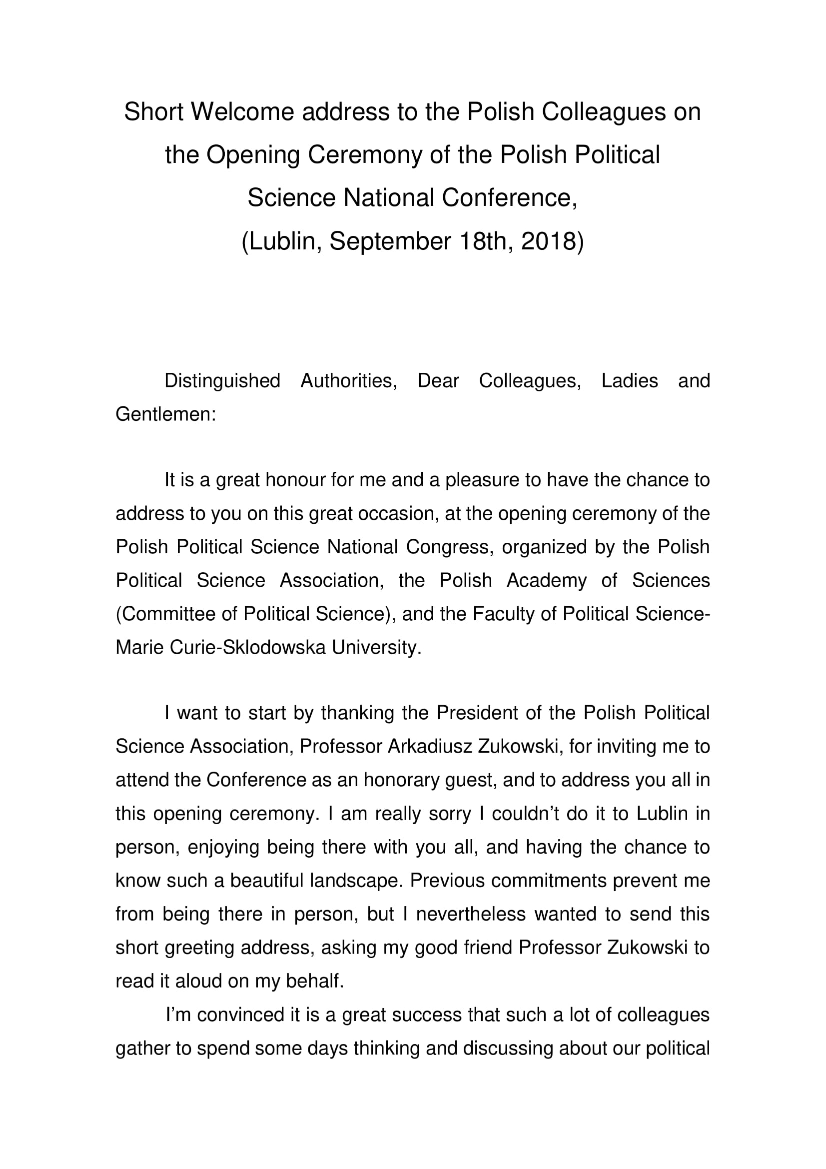 Address to Polish National PS Congress Spt-2018 to Internet-1.jpg