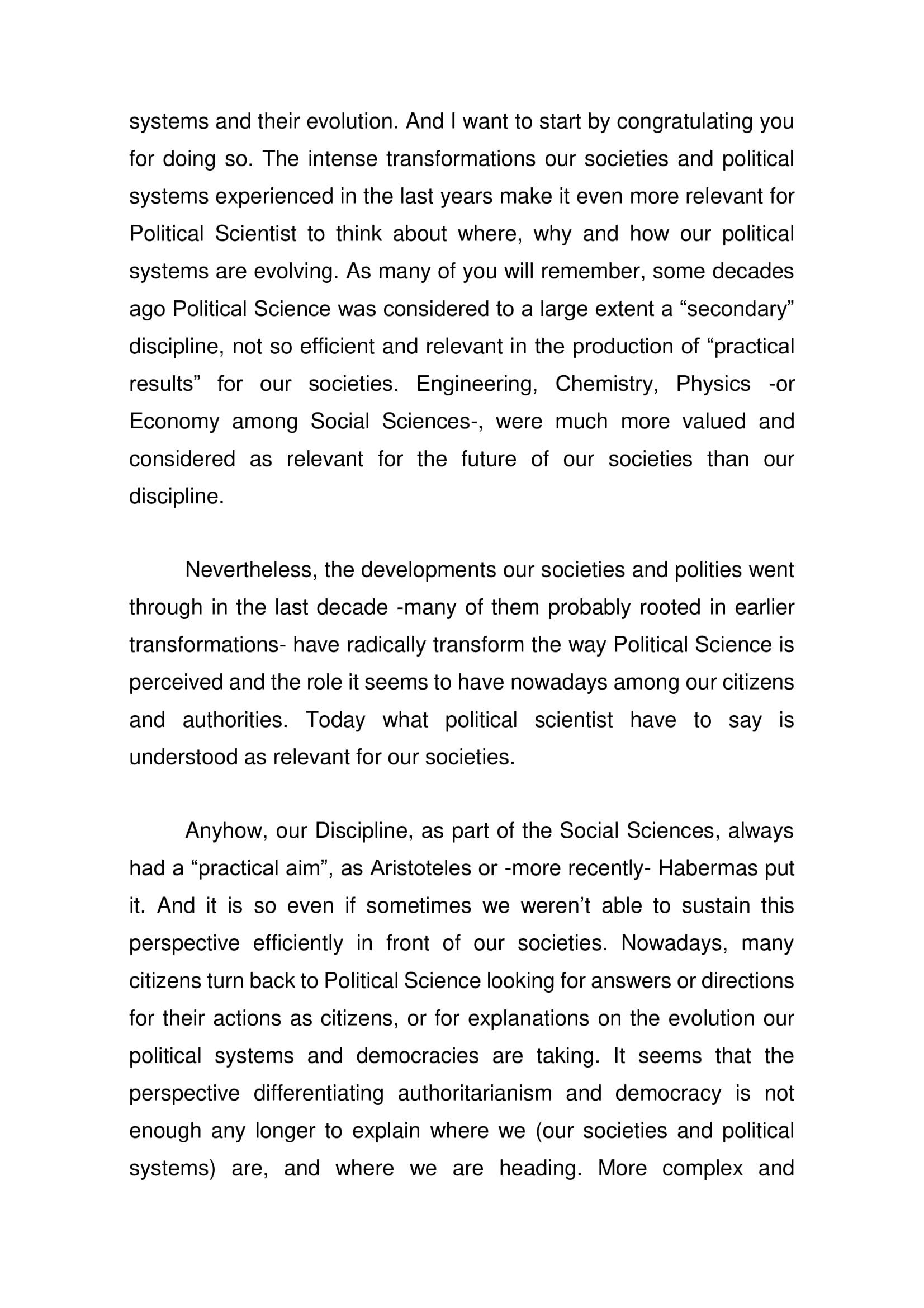 Address to Polish National PS Congress Spt-2018 to Internet-2.jpg