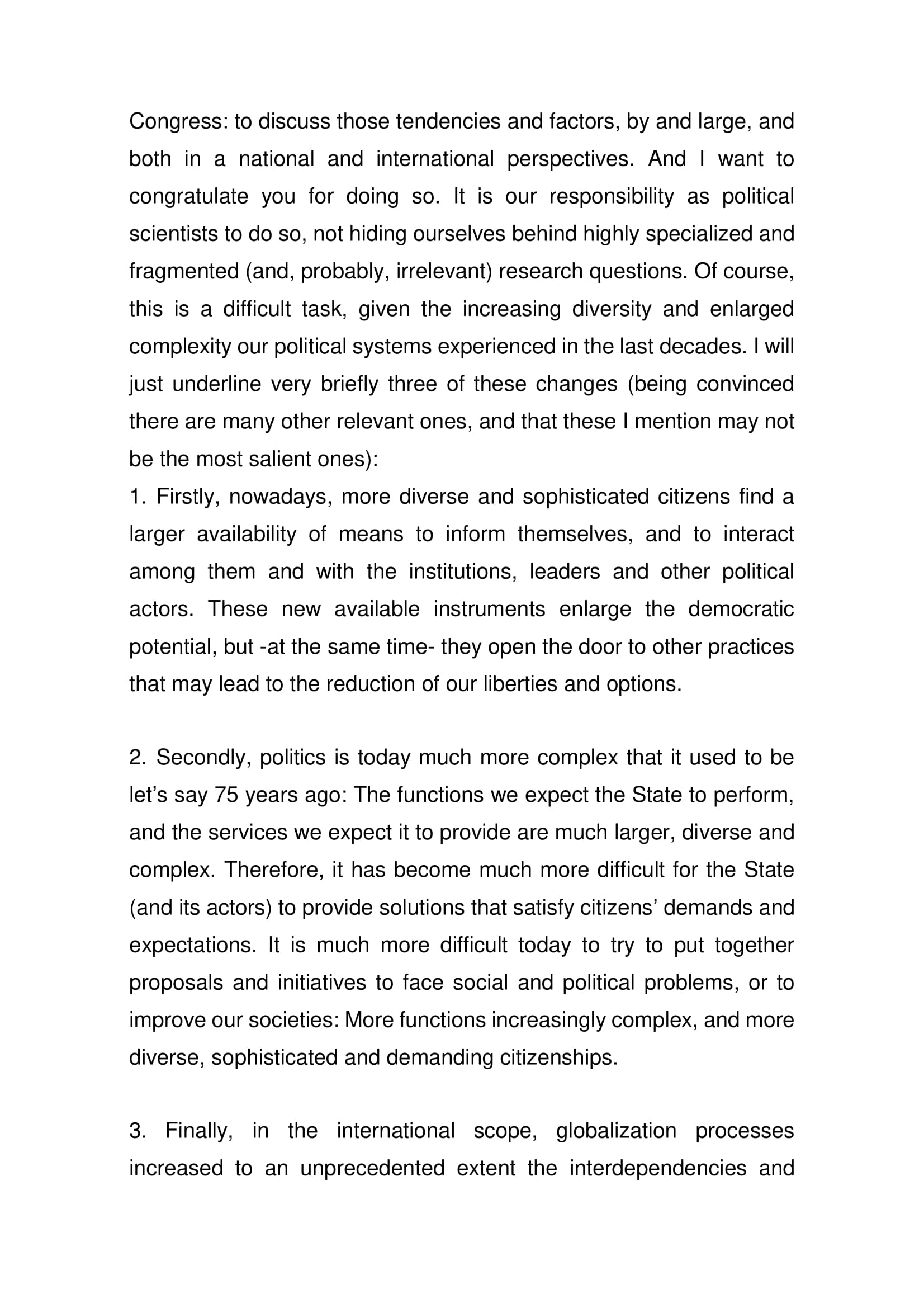 Address to Polish National PS Congress Spt-2018 to Internet-4.jpg