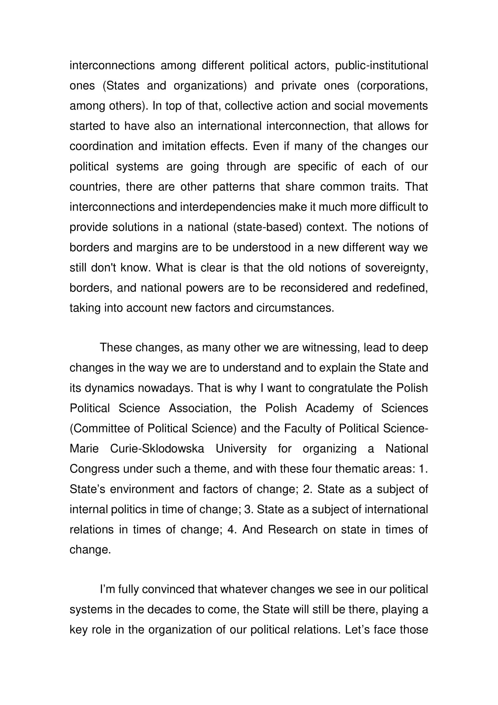 Address to Polish National PS Congress Spt-2018 to Internet-5.jpg