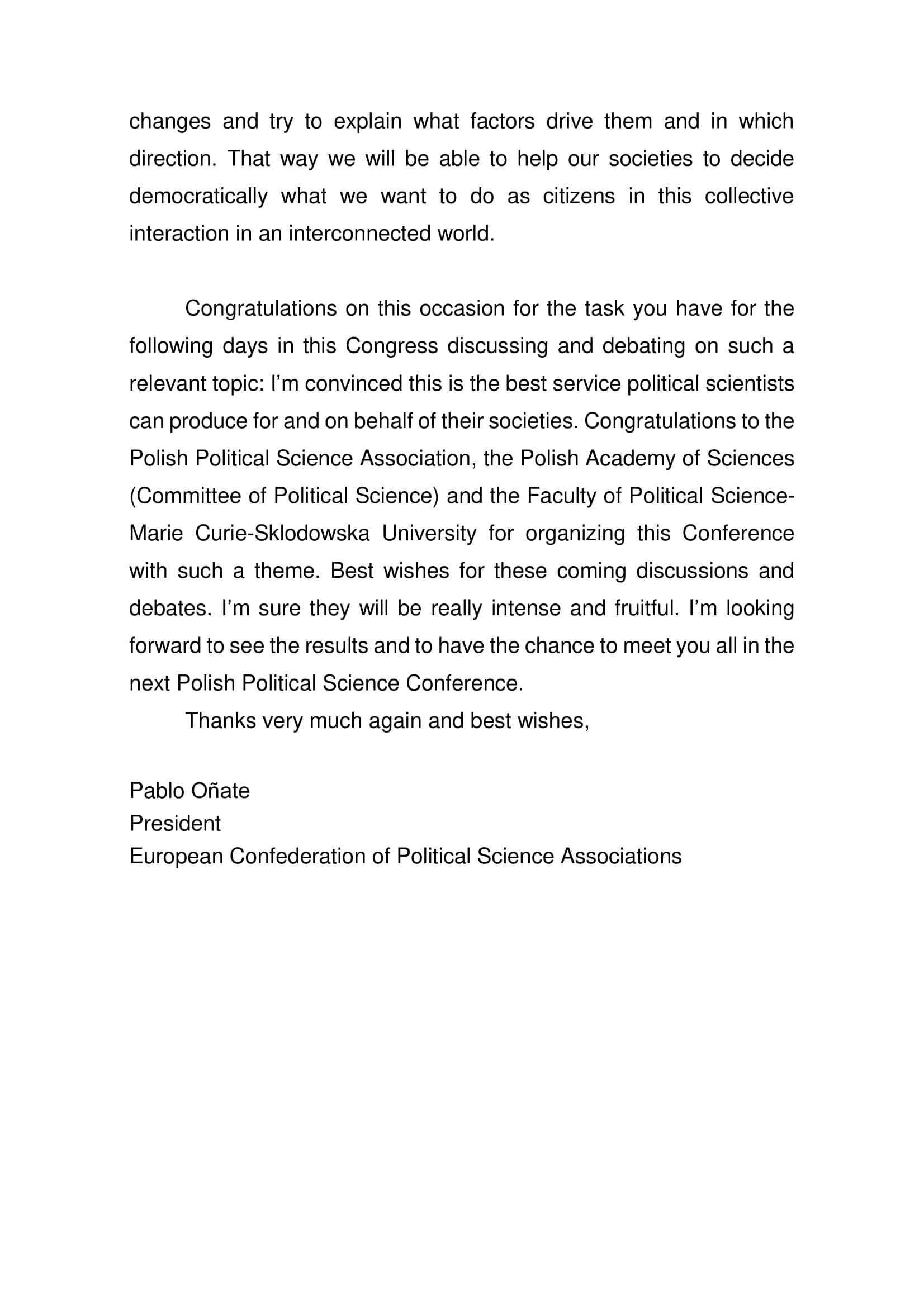 Address to Polish National PS Congress Spt-2018 to Internet-6.jpg