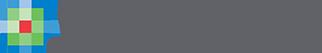 big-logo-LEX.png