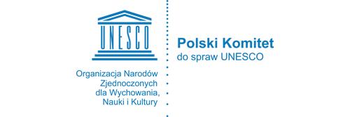 Polski Komitet do spraw UNESCO