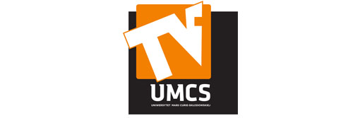 Telewizja Akademicka UMCS