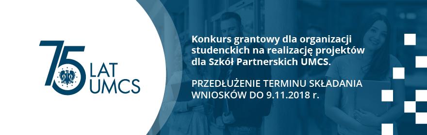 Konkurs grantowy_przedłużenie_800.png