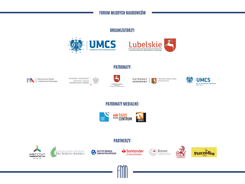 Logotypy patronatów i partnerów 7.11.png