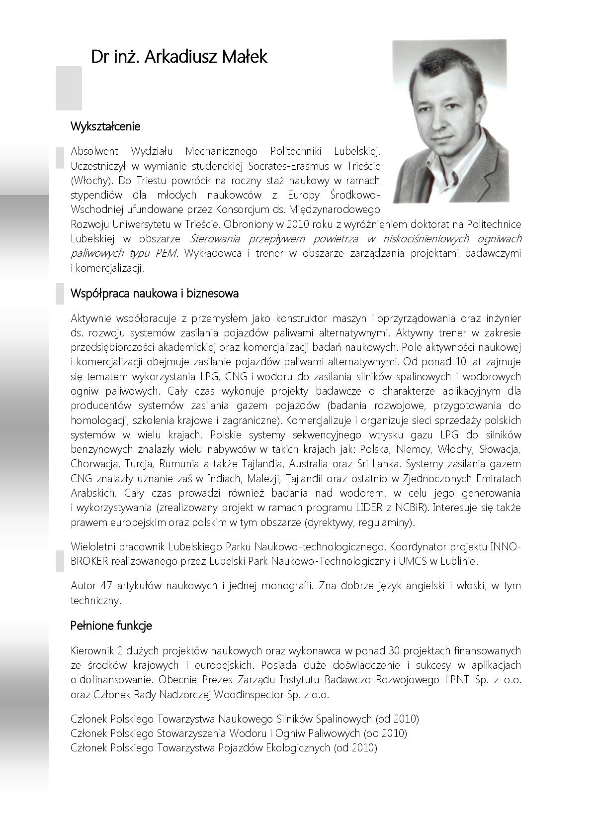 Arkadiusz Małek notka 2018.11.08-001.jpg
