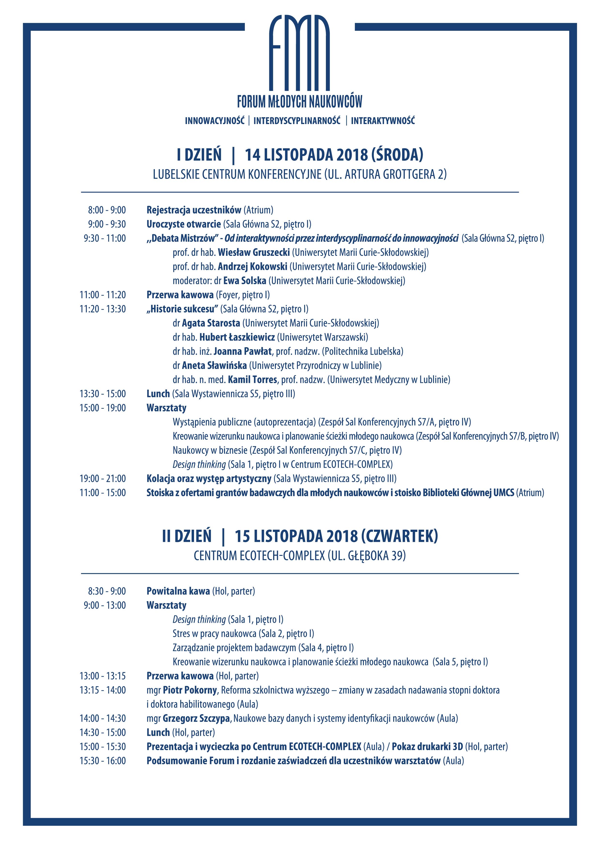 Program strona_1 13.11.png