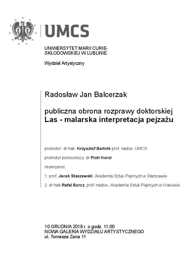 balc_obrona.JPG