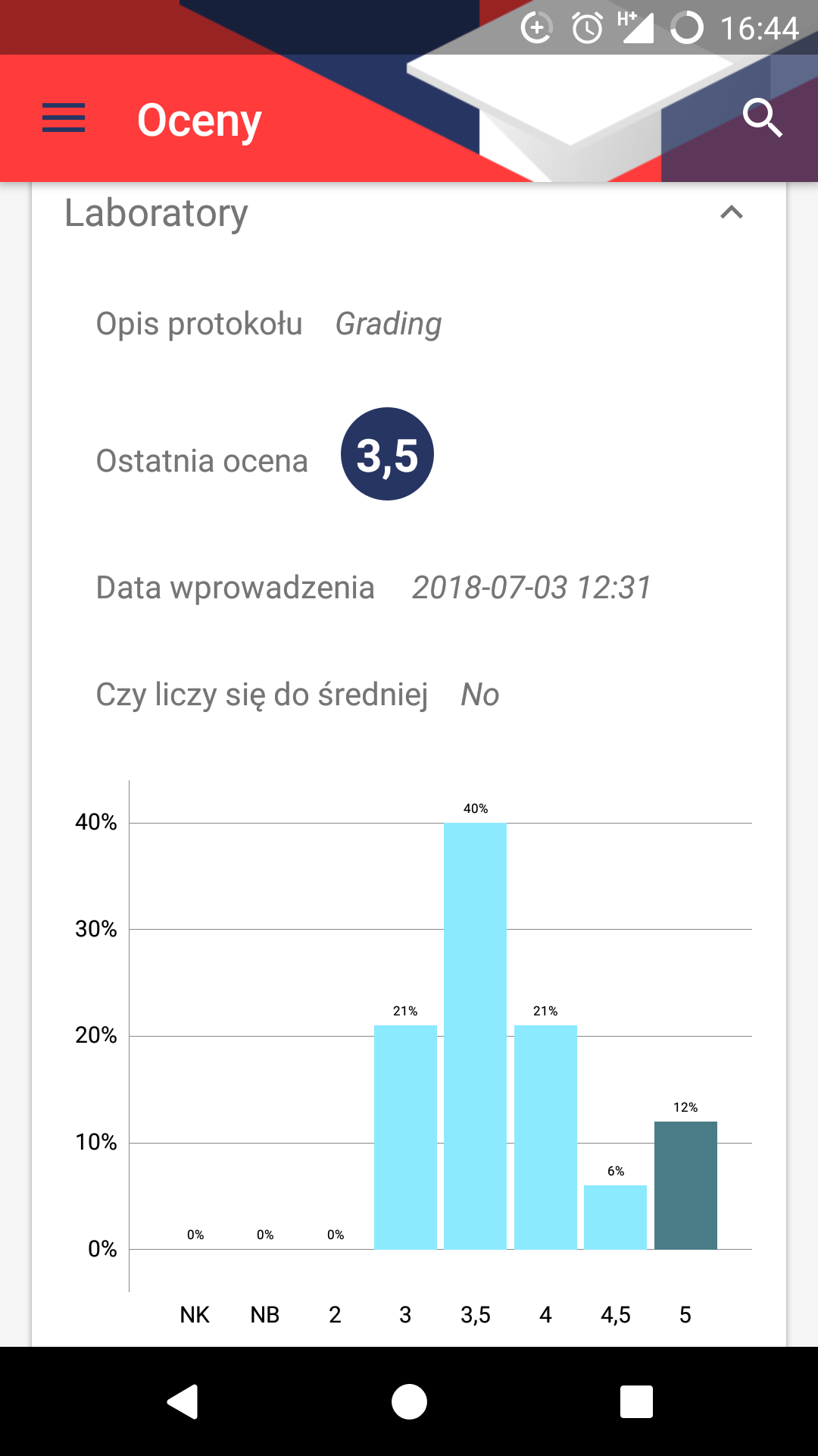 Screenshot_20190105-164438_Mobilny_USOS_UMCS.png