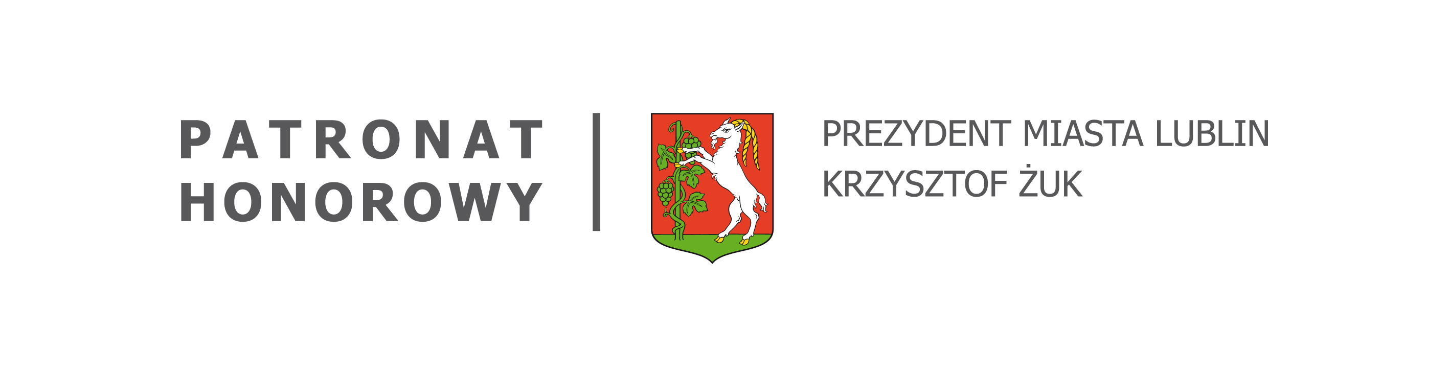 Patronat_Prezydenta_Lublin.jpg