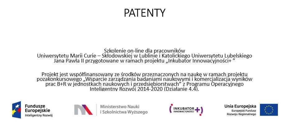 Patenty.jpg