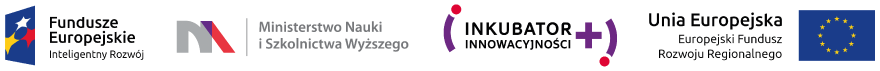 080041-logotypy-inkubator-.png