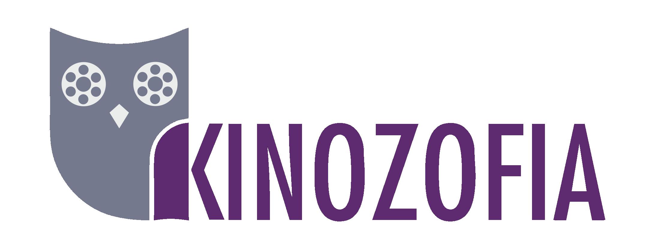 kinozofia logo.png