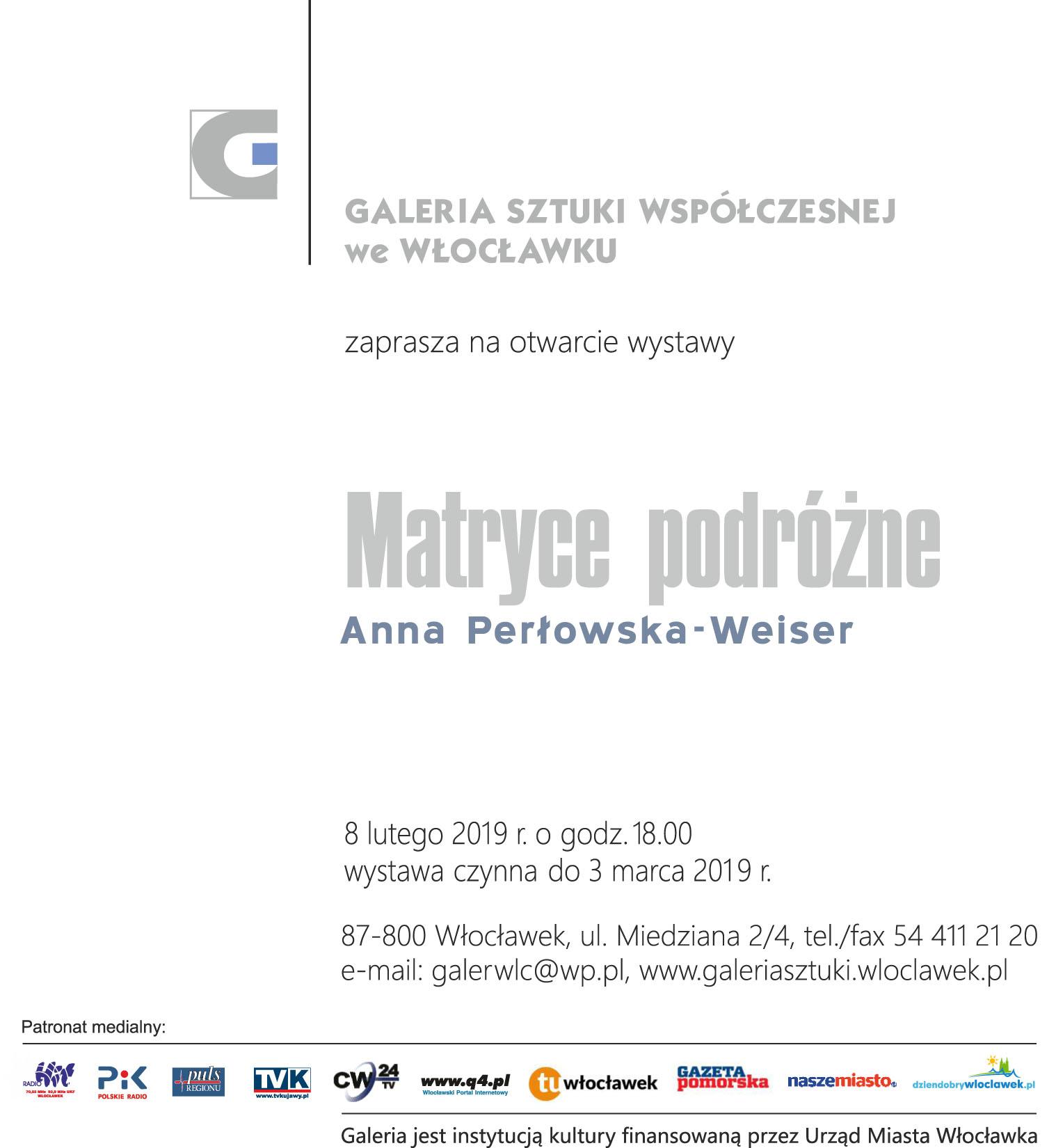 2 Zaproszenie Matryce podróżne.jpg