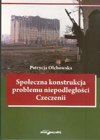 Olchowska P..jpg