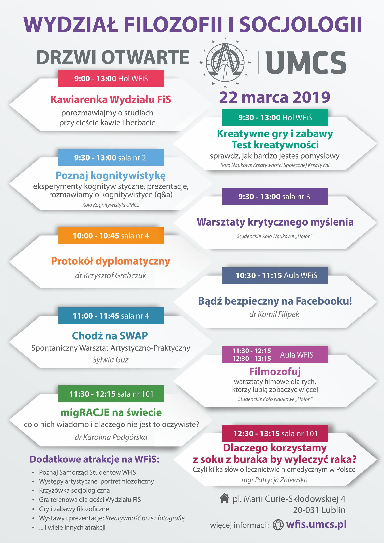 WFiS UMCS Drzwi Otwarte 22 marca 2019.jpg