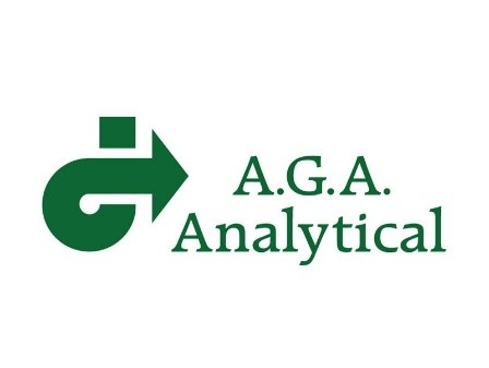 AGA Analytical.jpg