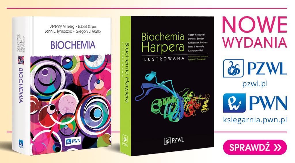 baner_1024x565_biochemia-p.jpg
