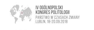 103801-kongres-politologii-2018.jpg