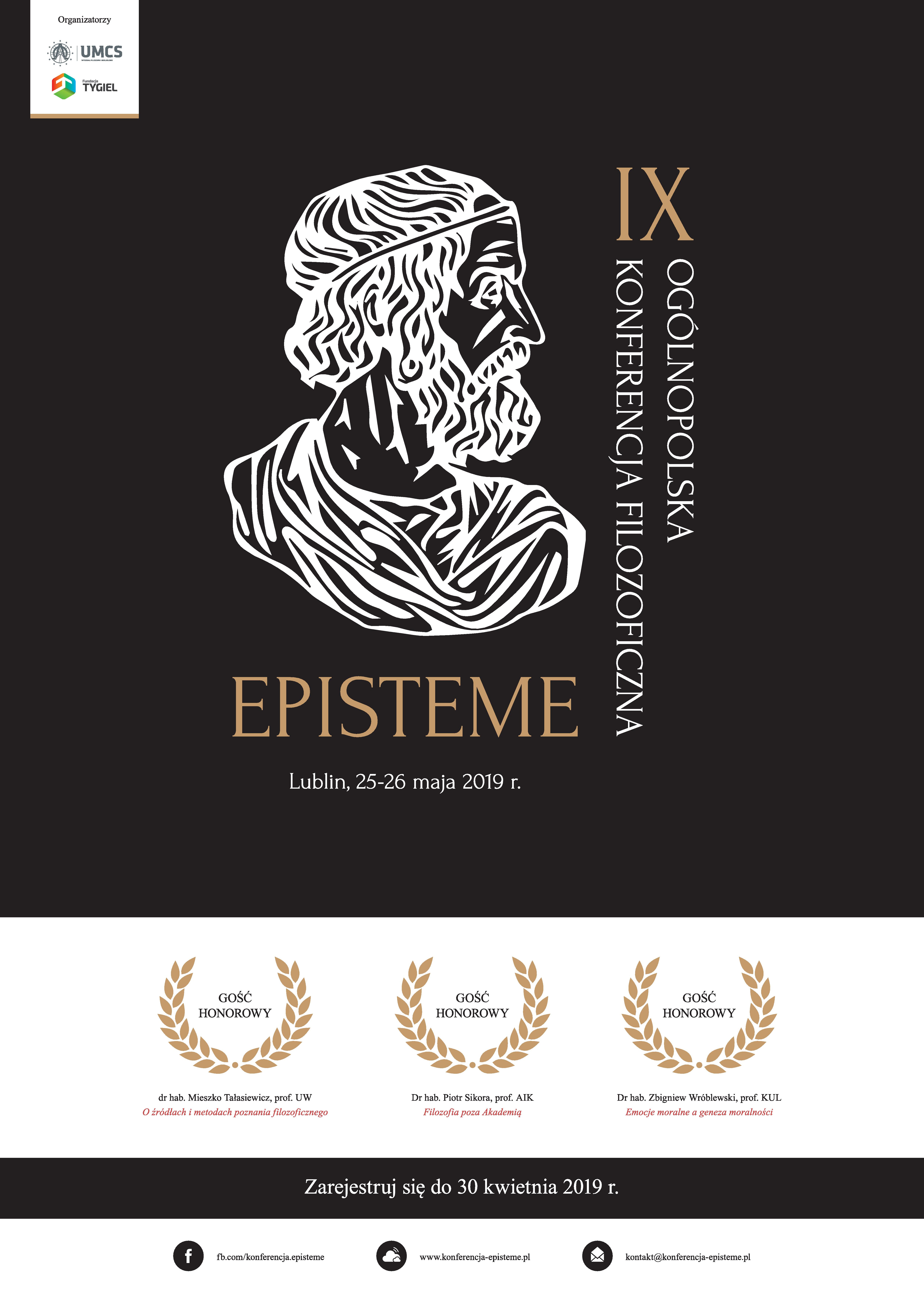 Konferencja Episteme IX.jpg
