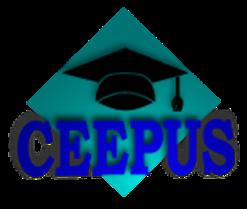 CEEPUS-logo.png