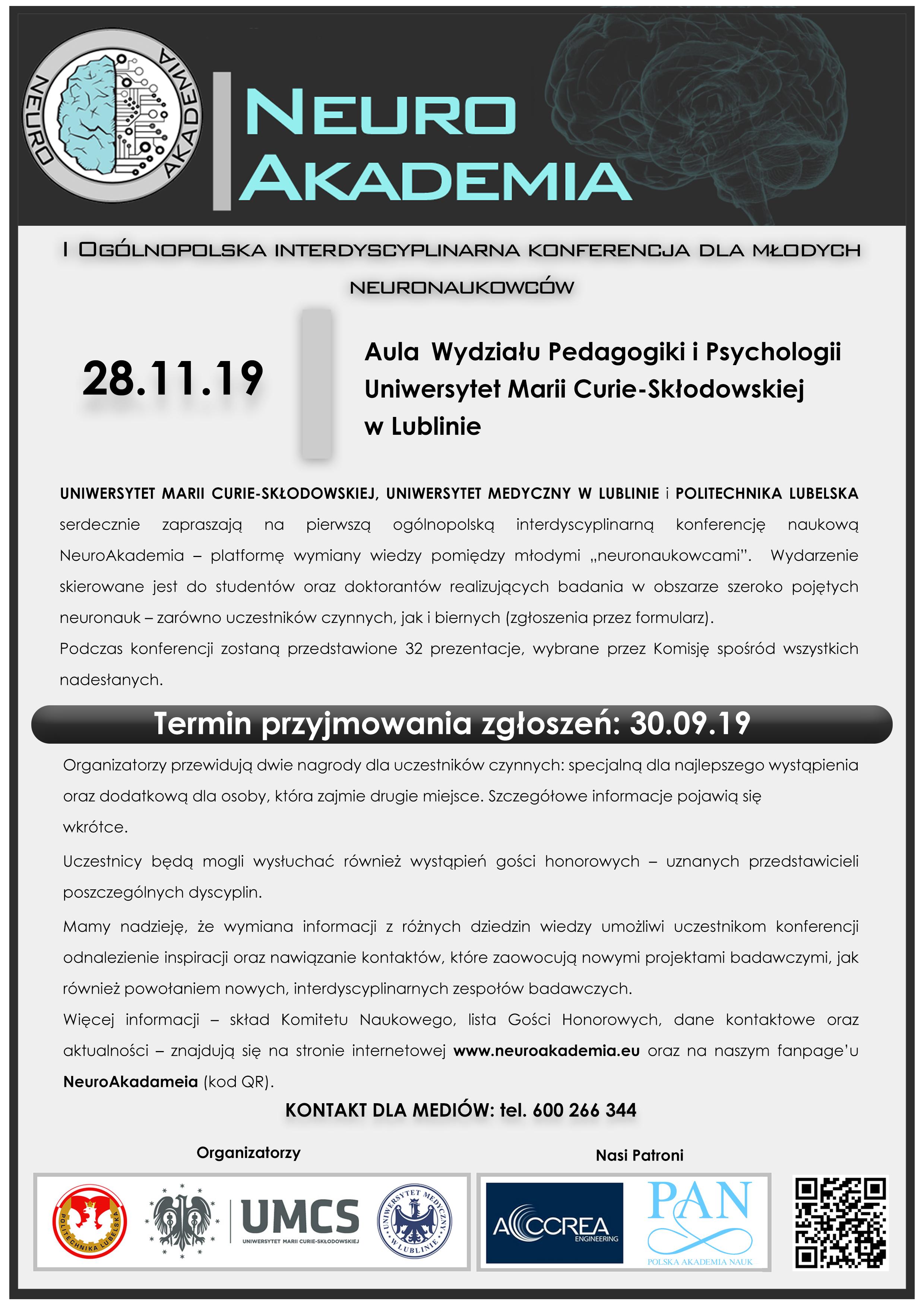 NeuroAkademia_komunikat_prasowy.png