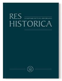 Res Historica