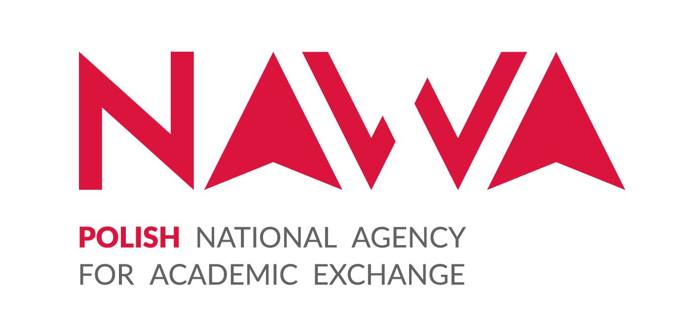 NAWA-logo.png
