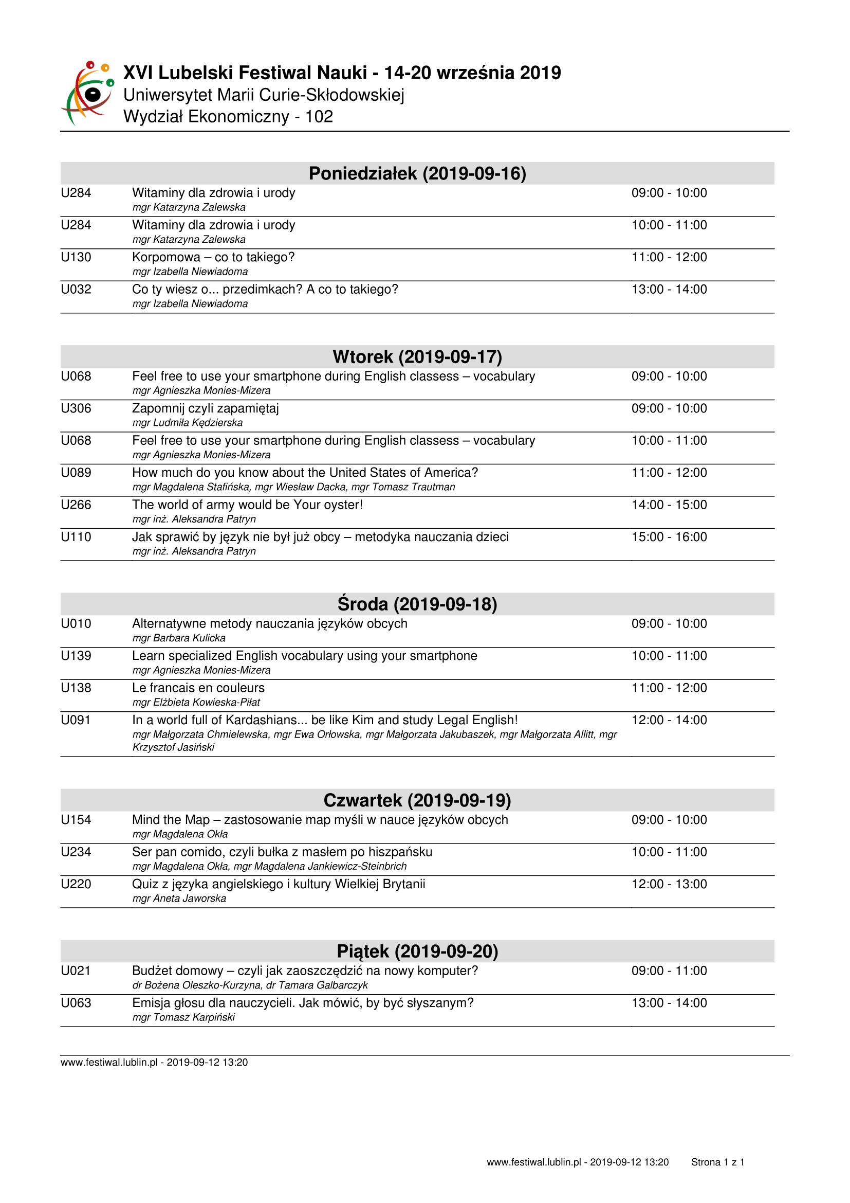 projekty-na-LFN-cz1.png
