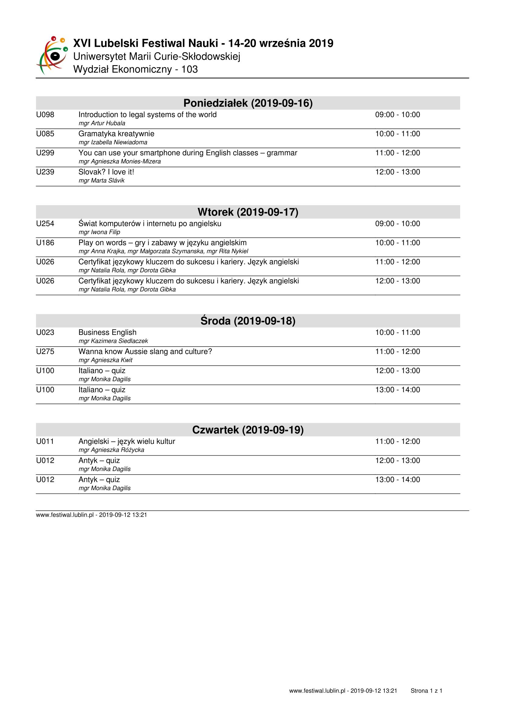 Projekty-na-LFN-cz2.png
