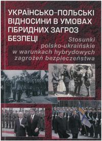 Stosunki polsko-ukraińskie opr.jpg