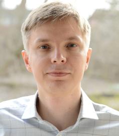 Maguś_Wojciech_zdjęcie (1).jpg