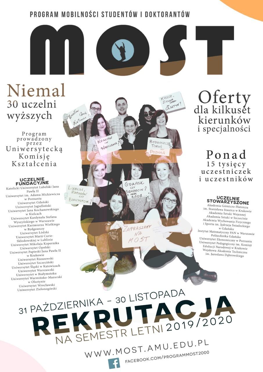 Plakat - MOST 2019-2020.jpg