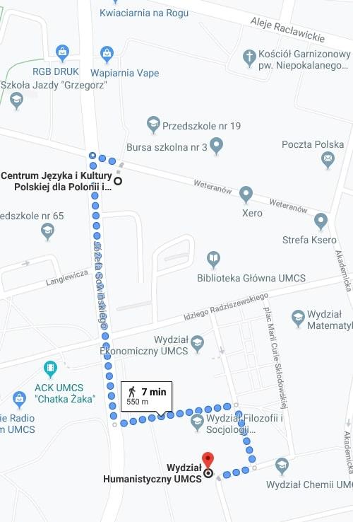 mapa nowa _CJKP_Hum.jpg