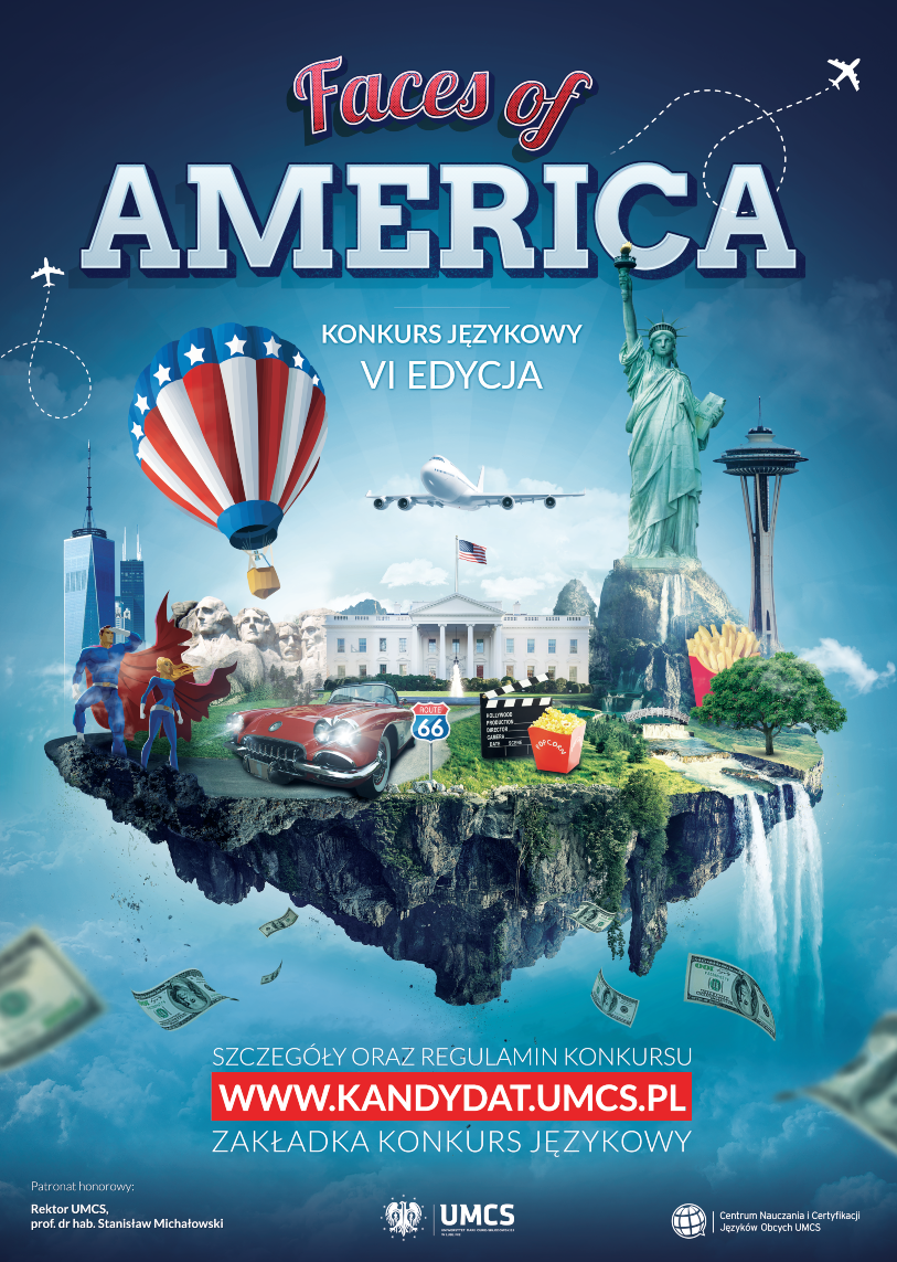 Faces_of_america_2020-plakat.png