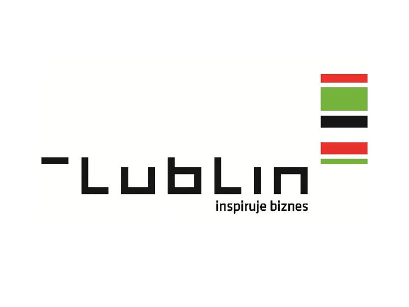 Lublin_inspiruje_biznes.png
