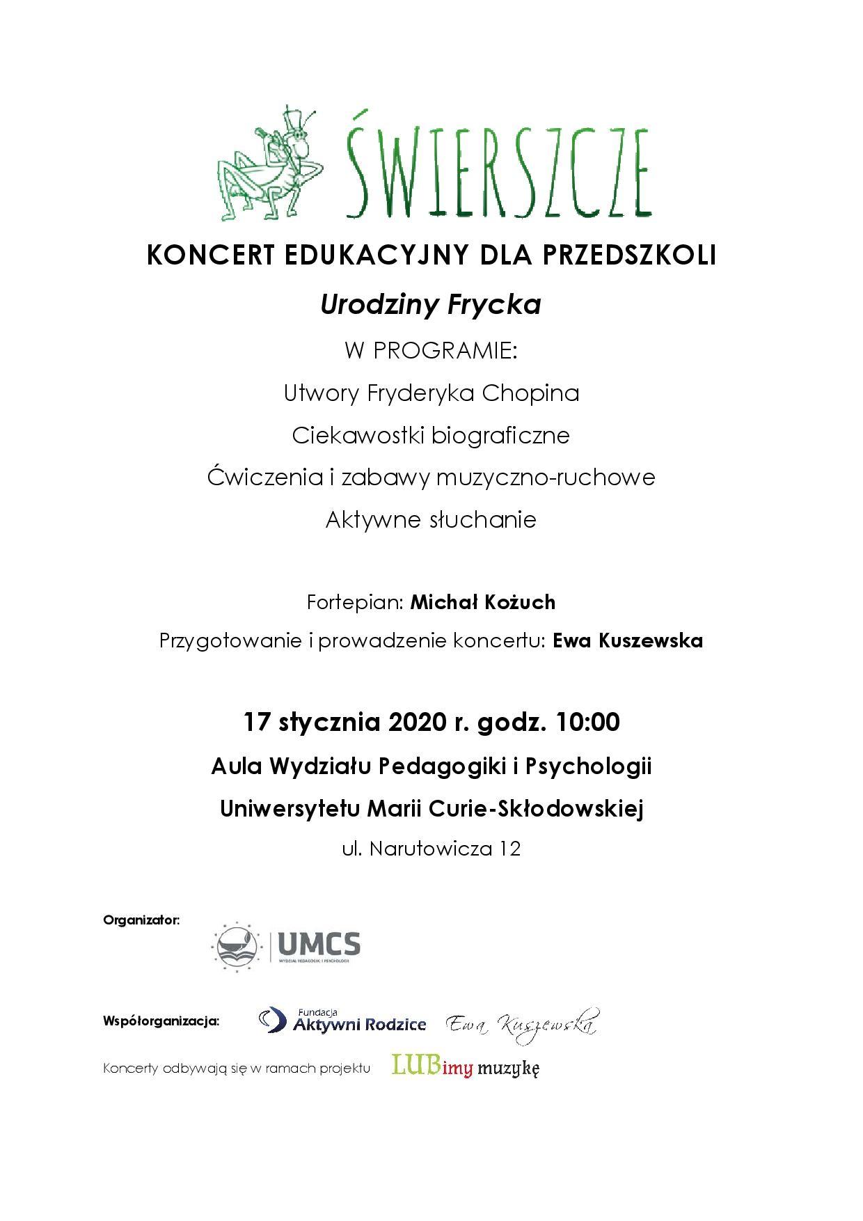 Świerszcze_UMCS_17 stycznia.jpg