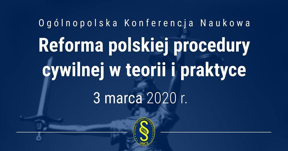 Konfa_ref_proc.jpg