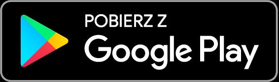 Pobierz aplikację z Google Play (system Android)