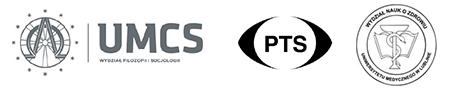 wfis-konferencja-pts-scojologia-zdrowia-logotypy.jpg