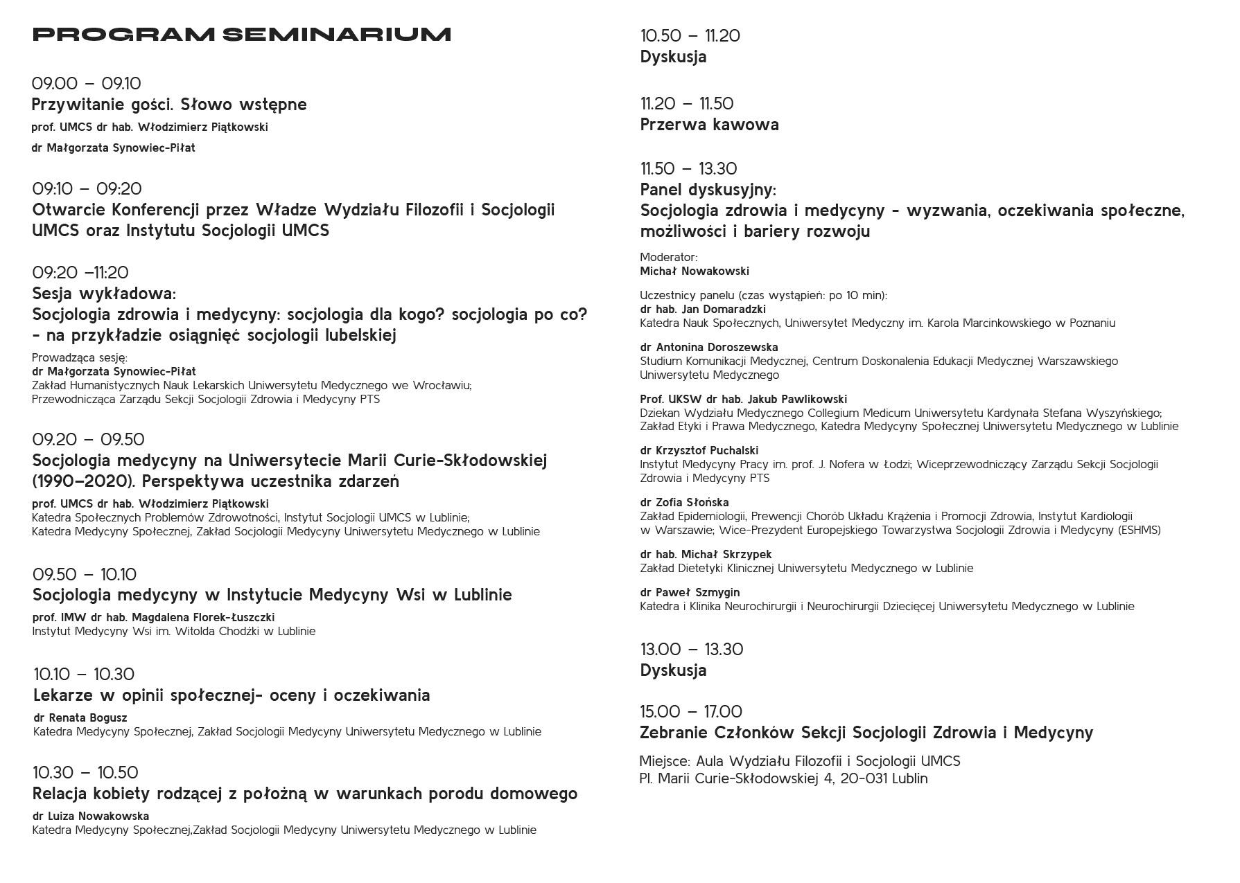 wfis-konferencja-pts-scojologia-zdrowia-program.jpg