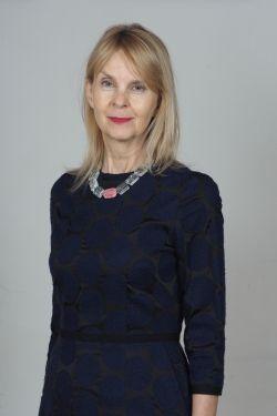 prof Iwona Hofman.jpg