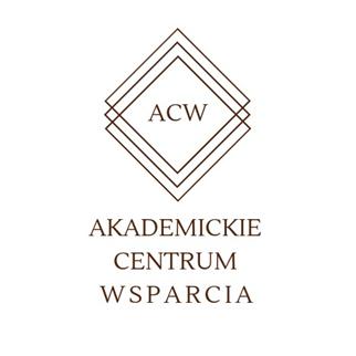 ACW - logo.png