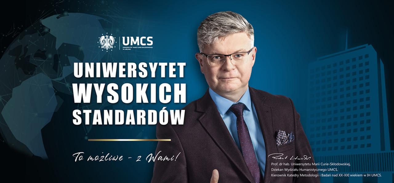 prof-Robert-Litwiński  ogłoszenie.jpg